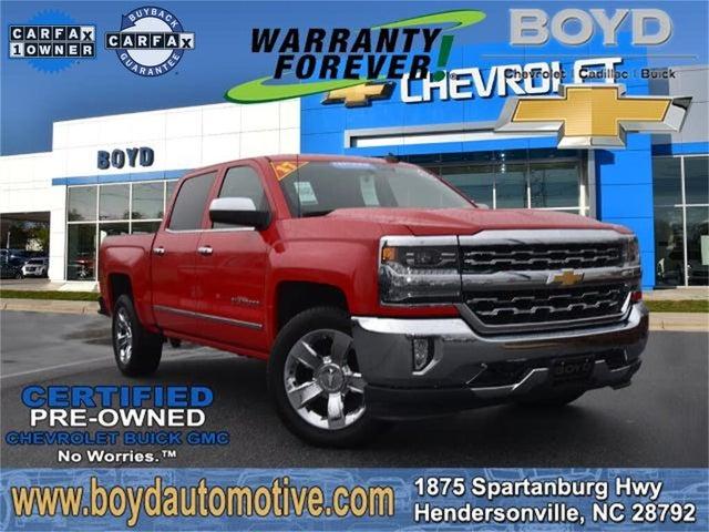 Boyd Chevrolet Cadillac Buick Cars For Sale Hendersonville Nc Cargurus