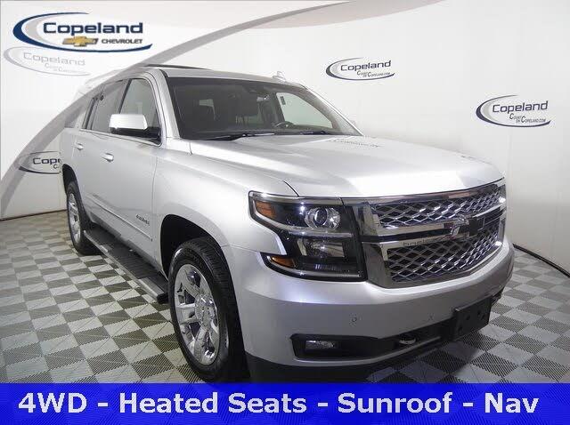 Copeland Chevrolet Cars For Sale Brockton Ma Cargurus