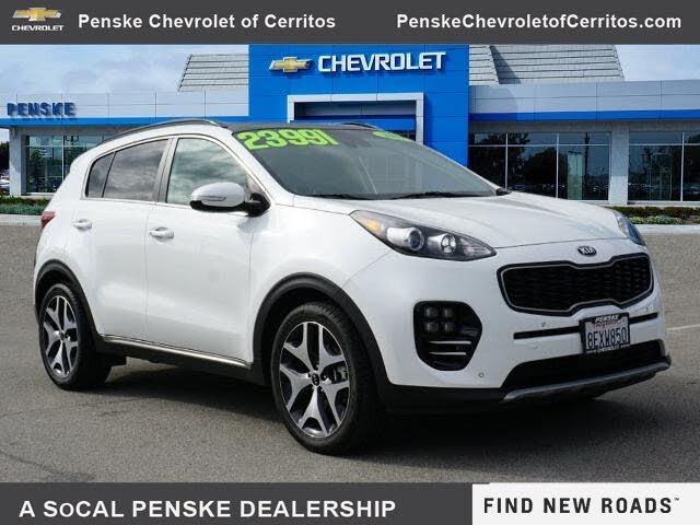 Penske Chevrolet Of Cerritos Cars For Sale Cerritos Ca Cargurus