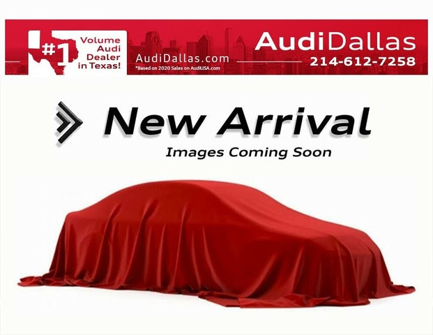 2013 Hyundai Veloster Turbo FWD