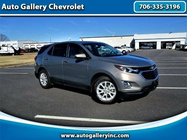 Auto Gallery Chevrolet Cars For Sale Commerce Ga Cargurus