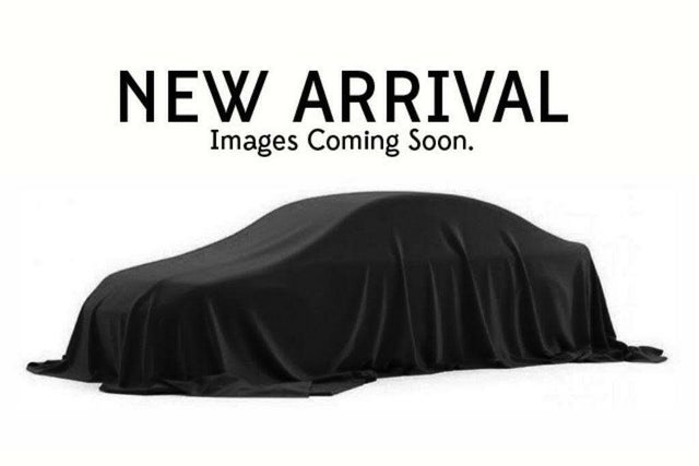 2006 Buick Allure CX FWD