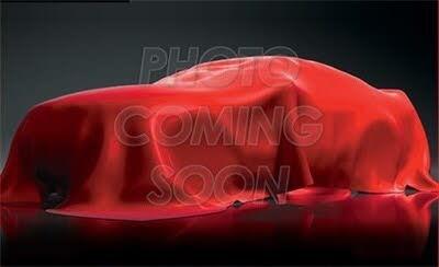 2021 Ford F-250 Super Duty XLT Crew Cab LB 4WD