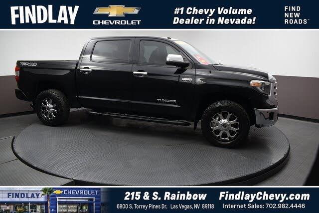Findlay Chevrolet Cars For Sale Las Vegas Nv Cargurus