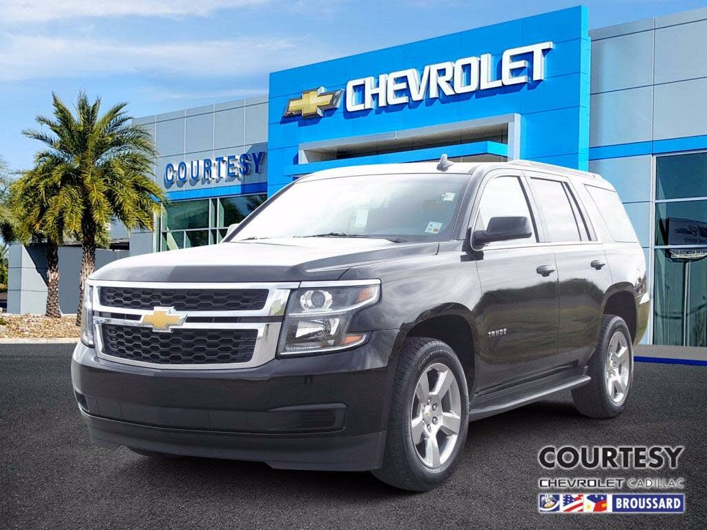 Courtesy Chevrolet South Cars For Sale Broussard La Cargurus