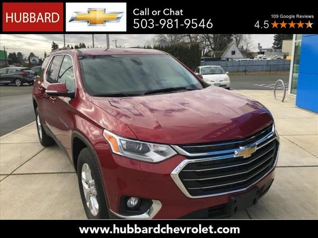 Hubbard Chevrolet Cars For Sale Hubbard Or Cargurus