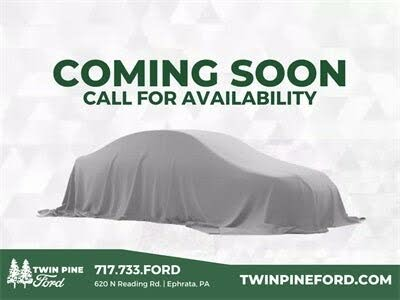 2021 Ford Transit Crew 350 HD 10360 GVWR High Roof Extended DRW LB AWD