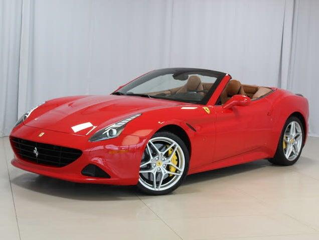 Used Ferrari For Sale In Athens Ga Cargurus