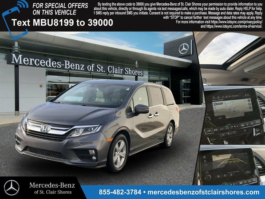 Mercedes Benz Of St Clair Shores Cars For Sale Saint Clair Shores Mi Cargurus