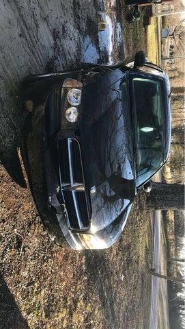 2009 Dodge Charger Fleet AWD