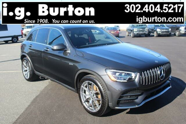 I G Burton Bmw Mercedes Cars For Sale Milford De Cargurus