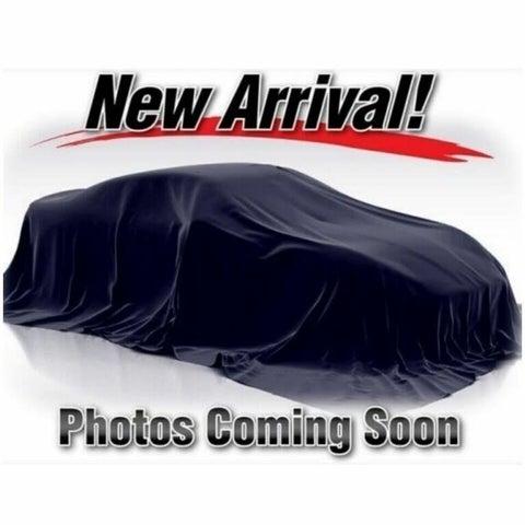 2006 BMW 5 Series 525xi Sedan AWD