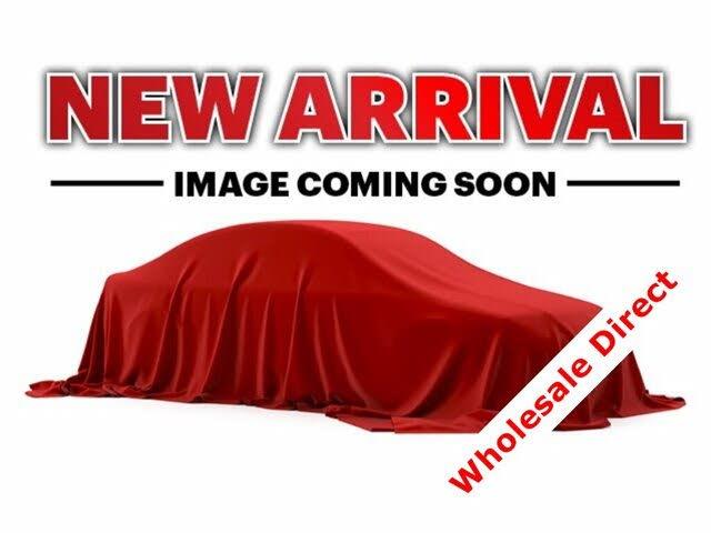 2014 RAM 1500 Sport Quad Cab 4WD