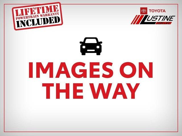2021 Toyota Corolla SE Apex FWD