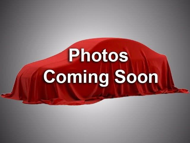 2015 Toyota Venza V6 XLE FWD