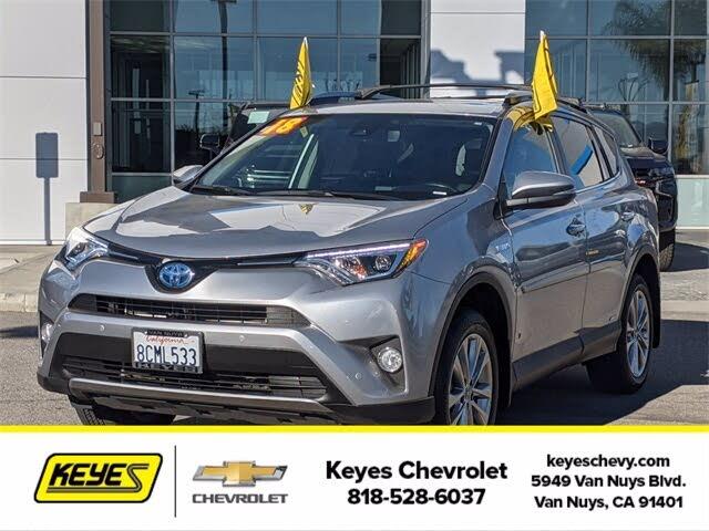 Keyes Chevrolet Cars For Sale Van Nuys Ca Cargurus