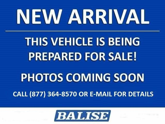 2015 Chevrolet Impala Limited LT FWD