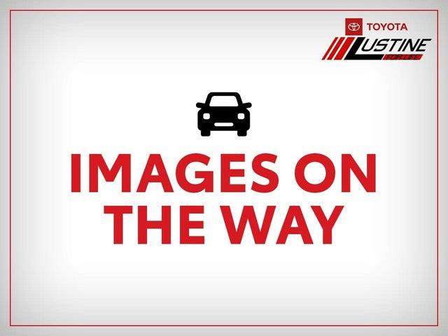 2016 Toyota Sienna XLE 8-Passenger