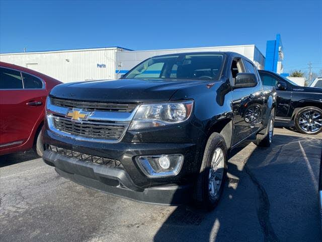 Country Chevrolet Buick Cars For Sale North Vernon In Cargurus