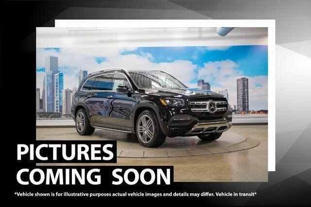 2018 Mercedes-Benz G-Class G AMG 63 4MATIC AWD