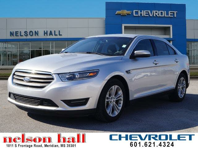 Nelson Hall Chevrolet Cars For Sale Meridian Ms Cargurus