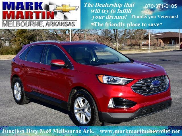 Mark Martin Chevrolet Cars For Sale Melbourne Ar Cargurus