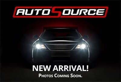2019 Subaru Impreza 2.0i Premium Sedan AWD