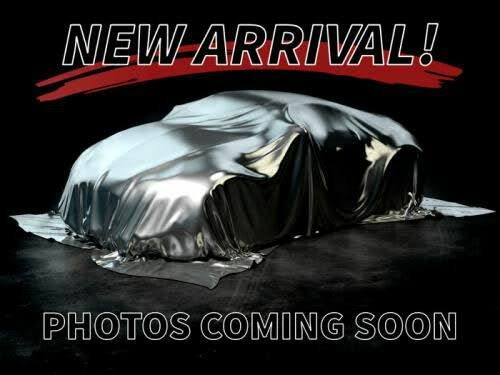2017 Chevrolet Malibu Premier FWD