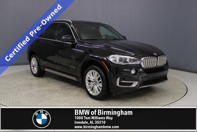 Used Bmw X5 For Sale Right Now Cargurus