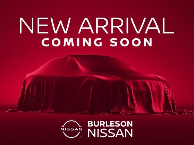 2020 Nissan Sentra S FWD