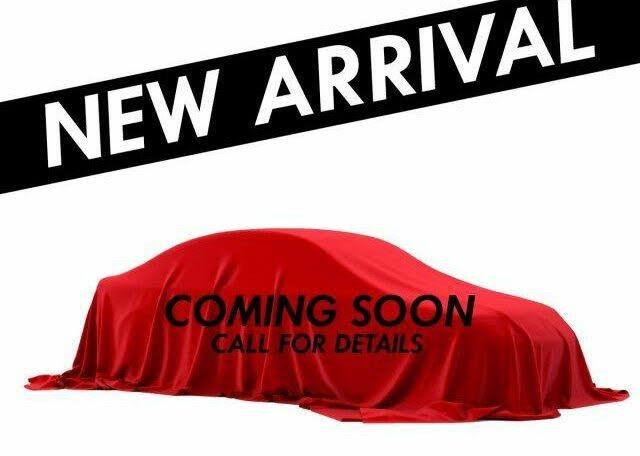 2012 GMC Sierra 1500 SL Ext. Cab 4WD