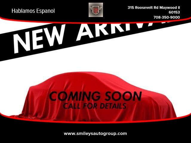 2013 Hyundai Elantra Limited Sedan FWD