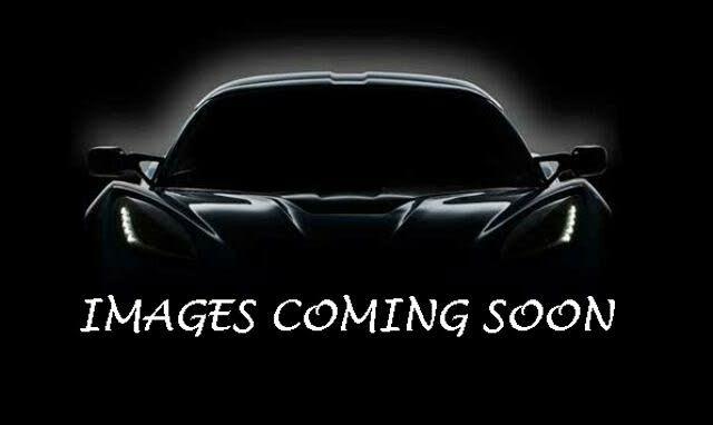 2012 Dodge Journey SXT FWD