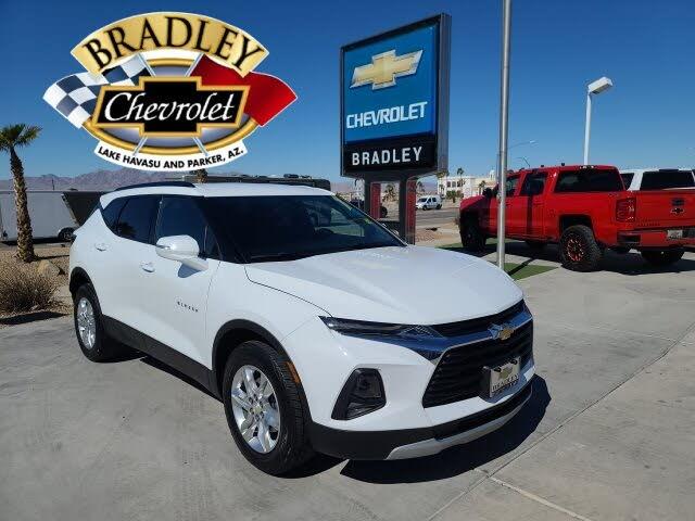 Bradley Chevrolet Cars For Sale Lake Havasu City Az Cargurus