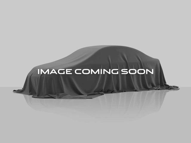 2017 Jaguar XJ-Series XJL Portfolio AWD