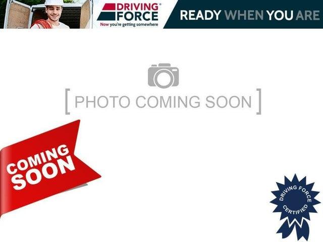 2020 Ford F-350 Super Duty XL Crew Cab 4WD