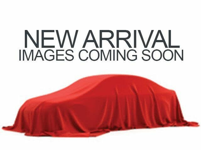 2019 Mitsubishi Mirage ES FWD