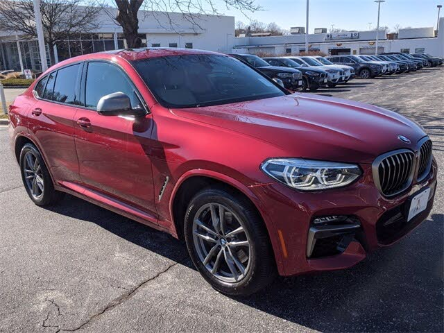 Bmw Of Towson Cars For Sale Towson Md Cargurus