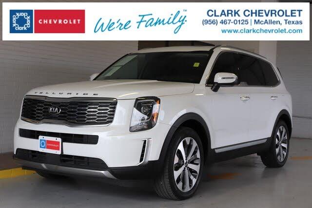 Clark Chevrolet Cars For Sale Mcallen Tx Cargurus
