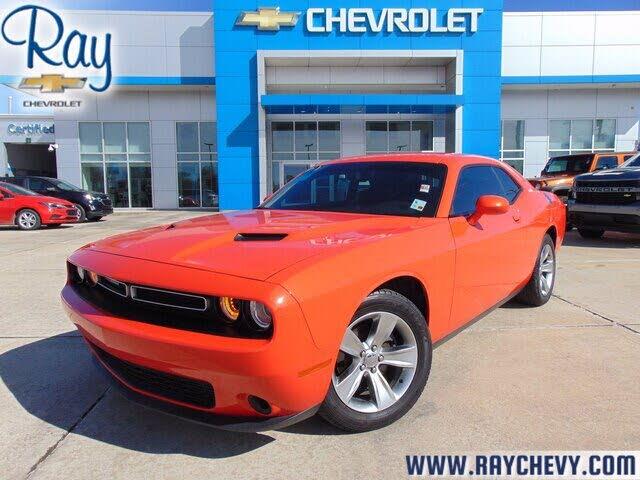 Ray Chevrolet Cars For Sale Abbeville La Cargurus