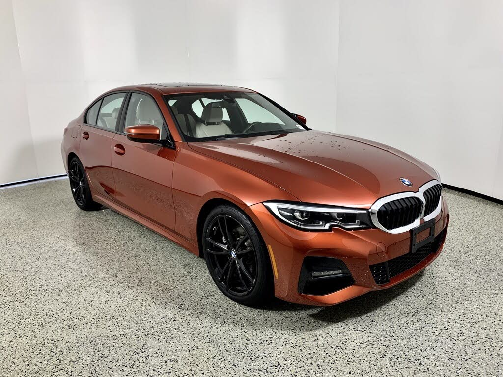 Used Bmw For Sale In Bowling Green Ky Cargurus