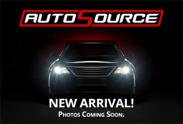 2019 Subaru Impreza 2.0i Sedan AWD