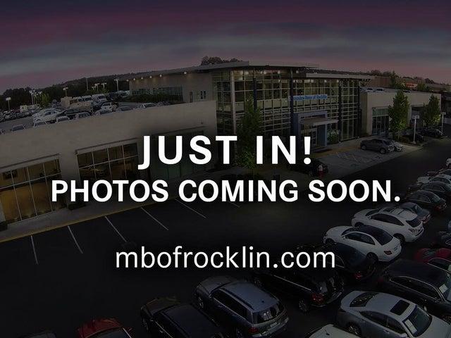 2021 Mercedes-Benz GLC-Class GLC 300 SUV RWD