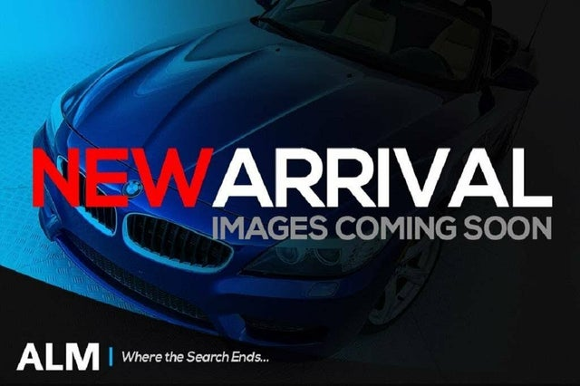2016 Chrysler 300 S Alloy Edition RWD
