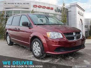 dodge grand caravan for sale red deer Used Dodge Grand Caravan for Sale in Red Deer, AB - CarGurus.ca
