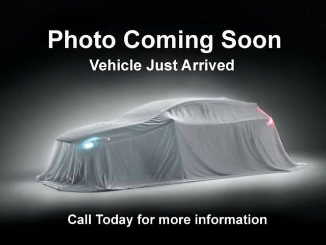 2017 Chevrolet Silverado 1500 Work Truck 4WD