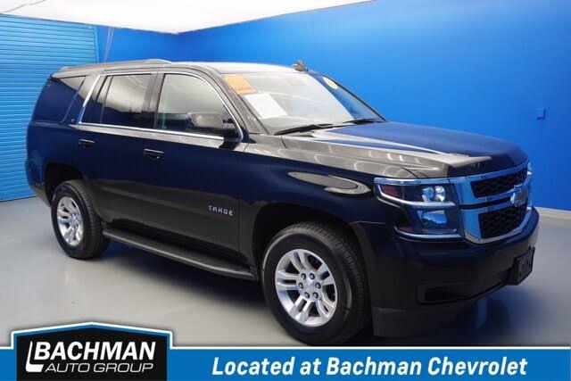 Bachman Chevrolet Cars For Sale Louisville Ky Cargurus