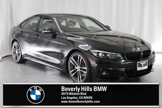 Beverly Hills Bmw Cars For Sale Los Angeles Ca Cargurus
