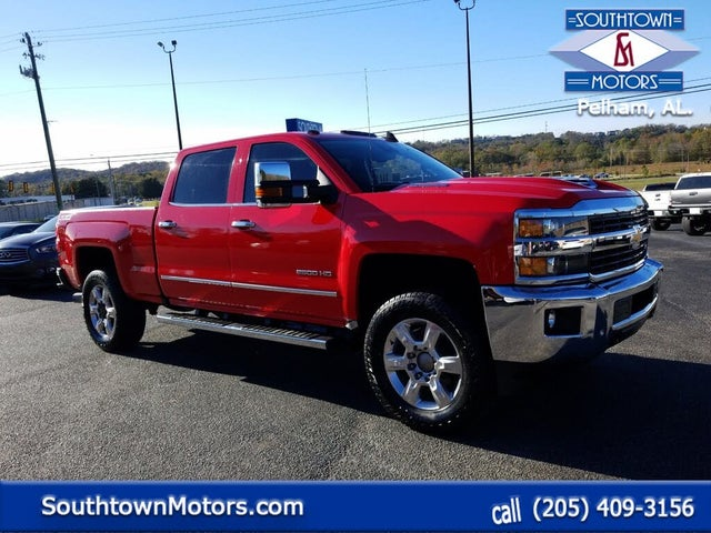 Southtown Motors Cars For Sale Pelham Al Cargurus