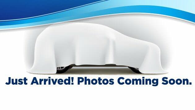 2020 Hyundai Santa Fe 2.4L Limited AWD